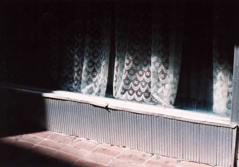 vitrineNY